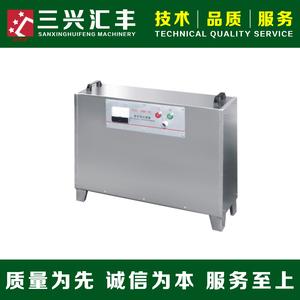 ZM紫外线饮水灭菌器